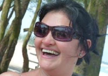 Portugiesisch lernen mit Muttersprachler Márcia in Bornheim
