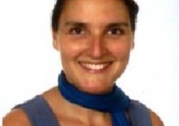 Spanische Sprachkurse mit Esther in Berlin