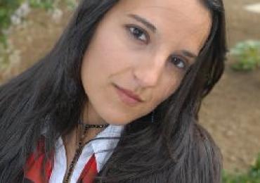 Italienischkurse mit Simona in Wiesent