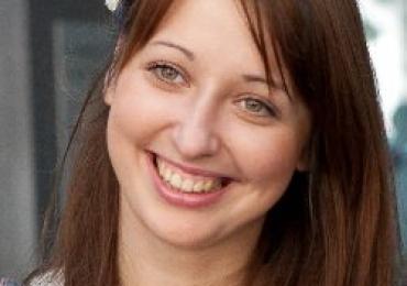 Deutsch, Englisch und Russisch lernen in München