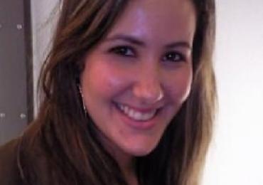 Portugiesisch Privatlehrer Livia in Köln
