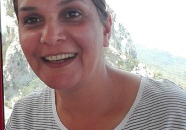 Iman – Privatlehrer für Arabisch in München