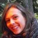 Online Sprachkurse für Italienisch mit Elisabetta