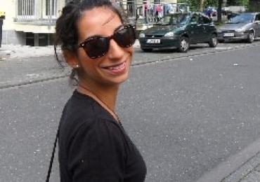 Italienisch Sprachunterricht mit Laura in Kassel