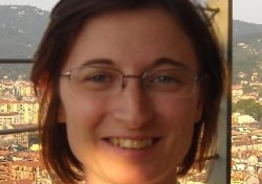 Italienisch Sprachkurse in Hamburg gesucht?