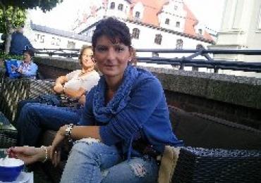 Deutsch Privatlehrer Ia in Hohenbrunn