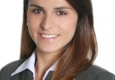 Portugiesisch Privatunterricht mit Karina in München