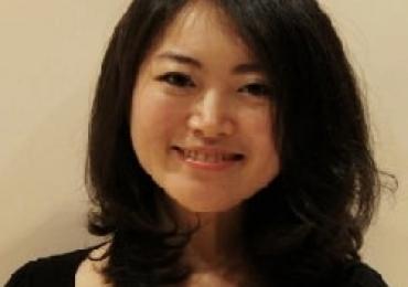 Sprachunterricht für Chinesisch mit Qi in München