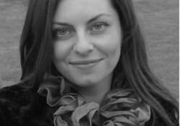 Polnisch Online-Kurs mit Mariola