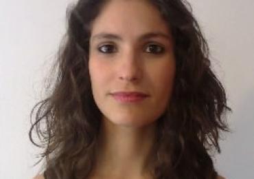 Spanisch und Katalanisch lernen mit Zaida in Ingolstadt