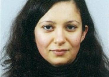 Bulgarisch Privatkurse mit Darina in Leipzig