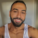 Erfahrener Lehrer Fuad gibt Arabish-Sprachkurse in Mannehim