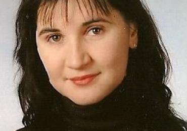 Deutsch und Russisch unterricht mit Valentina in Ingolstadt