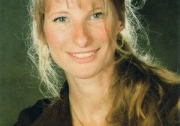 Privatkurse mit Deutsch-Lehrer Gesa in Krailling