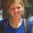 Sprachunterricht Deutsch in Heidelberg mit Sabine