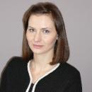 Polnisch Privatlehrer Marta in Nürnberg