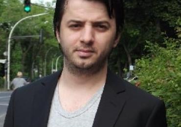 Hasret – Türkisch Privatkurse in Bonn