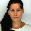 Deutschunterricht mit Ivana in Dachau