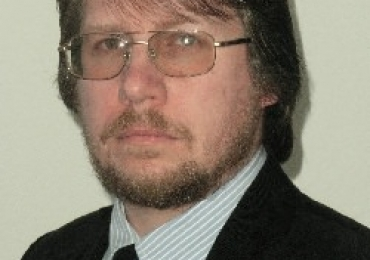 Vladimir – Privatlehrer für Russisch in Pforzheim
