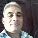 Online Arabisch lernen mit Ahmed