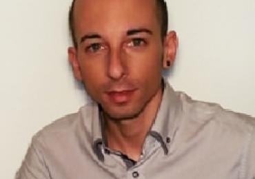 Italienischkurse mit Valerio bei ausgebildetem Pädagogen in Heidelberg