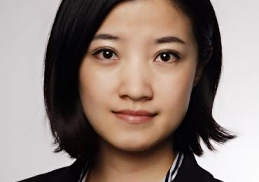 Chinesischunterricht mit Meisi in München