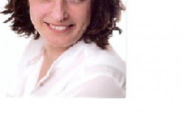 Paula – Sprachkurse für Spanisch in Köln