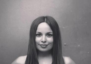 Sprachtrainerin Javiera bringt dir Spanisch als Fremdsprache in Berlin bei