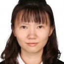 Muttersprachlerin Xuewei gibt Chinesisch Nachhilfe in Frankfurt