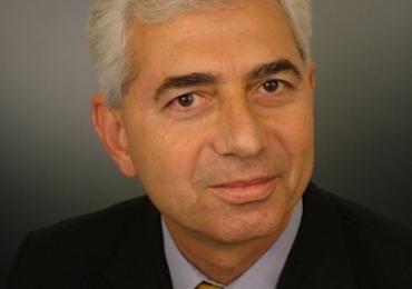 Arabisch Privatkurs in Frankfurt mit Samir