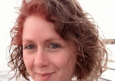 Tiffany – Französischlehrerin in Tettnang/Lindau