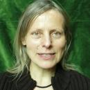 Deutschunterricht mit Karin in München