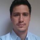 Portugiesisch Privatunterricht mit Matheus in München