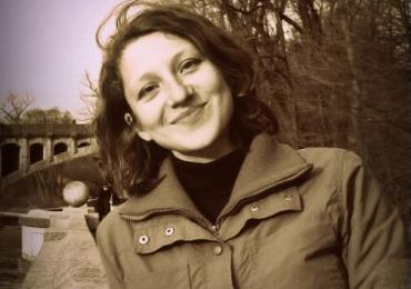 Sprachkurse und Nachhilfe für Ukrainisch, Russisch und Deutsch in München