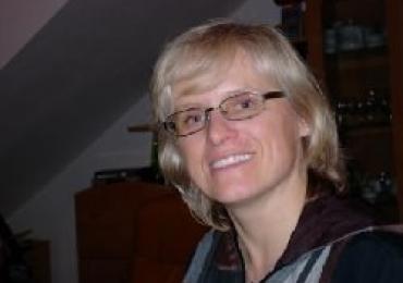 Spanischunterricht mit Claudia in Rosenheim