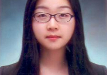 Koreanisch lernen mit Ji Ho in München