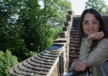 Italienisch Privatkurse mit Sonia in Garching