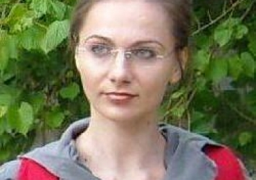 Silvia – Englisch in Berlin lernen