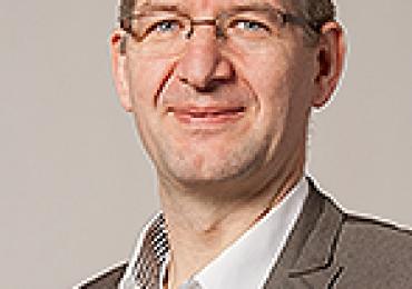 Englisch Einzelkurse mit Günter in Essen
