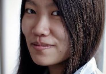 Chinesisch lernen mit Yijun in Eichstätt