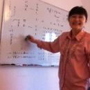 Japanisch Privatunterricht mit Yasuko in Düsseldorf