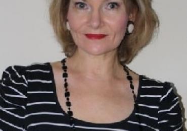 Eva: Sprachlehrer für Estnisch in Contwig