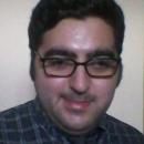 Türkisch online lernen mit Aras