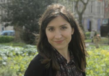 Spanisch Einzelunterricht in Berlin mit Muttersprachlerin