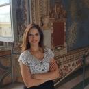 Arabisch Einzelsprachkurs mit Native Speaker Joanna in Freiburg