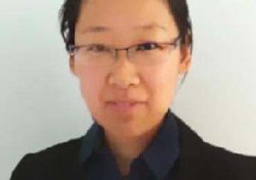 Privatunterricht für Chinesisch in Marburg mit Qianhe