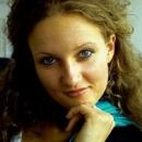 Deutsch als Fremdsprache lernen mit Lara in München
