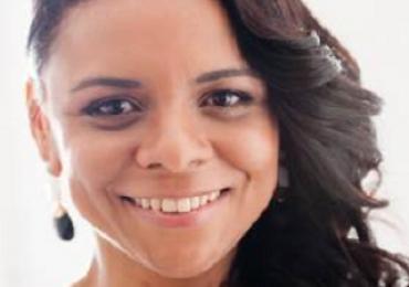 Portugiesisch lernen mit Érica in Köln