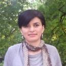 Deutsch Privatlehrer Eka: Privatkurse in München
