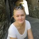 Oxana – Sprachtrainer für Russisch in Berlin